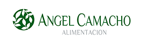 Angel Camacho