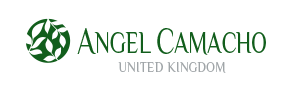Angel Camacho UK
