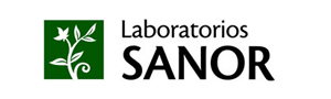 Laboratorio Sanor